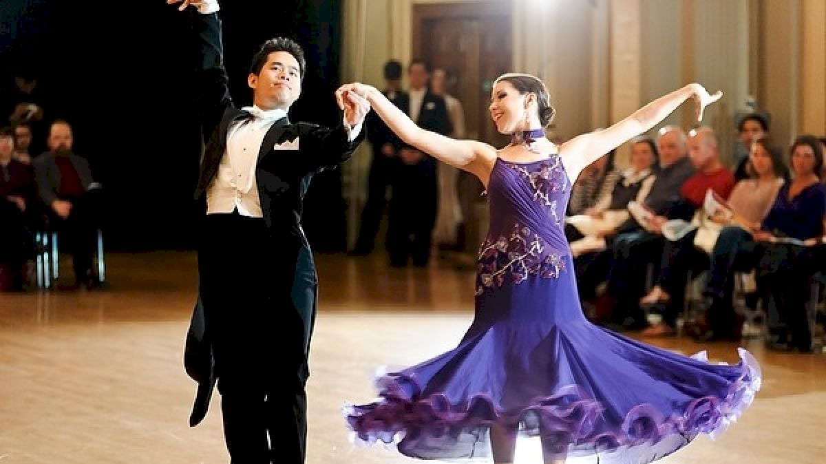 ボールルームダンスと社交ダンスとソシアルダンスの違いはなに?